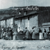 RELEASES-M-1447858233-Live in Centelles (final).jpg